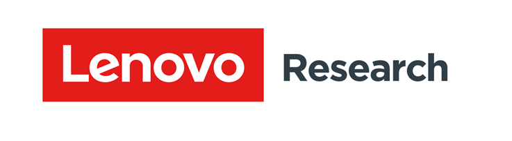 LenovoResearch-small.png