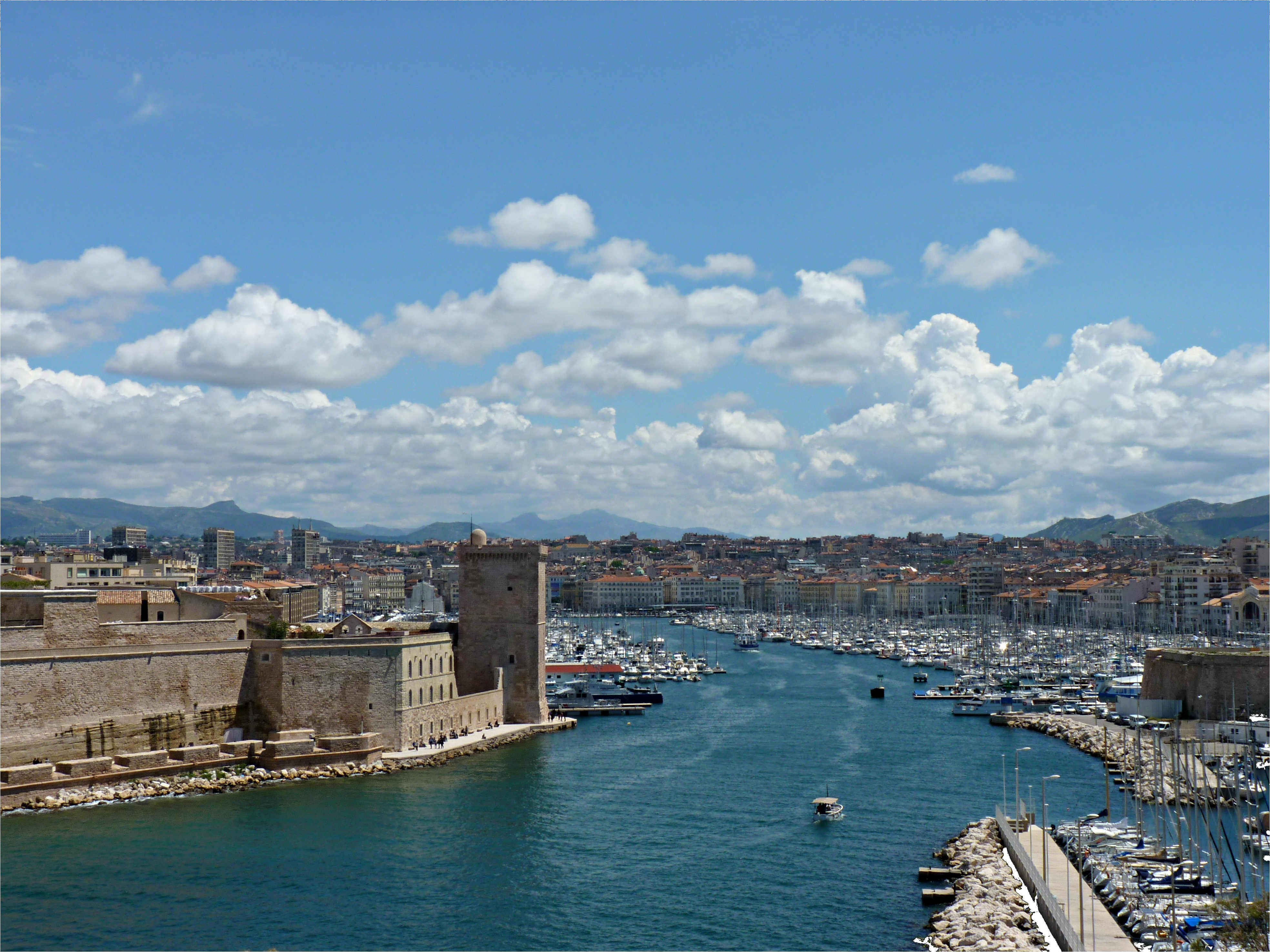 marseille_background_2.jpg